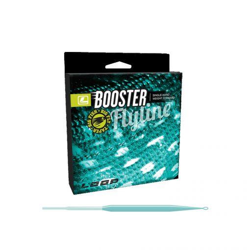 loop_line_booster