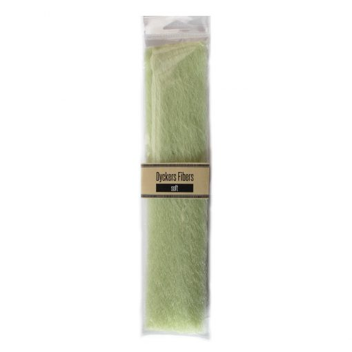 DyckersFibers_soft_mintgreen