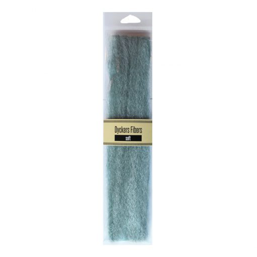 DyckersFibers_soft_mixed_herring