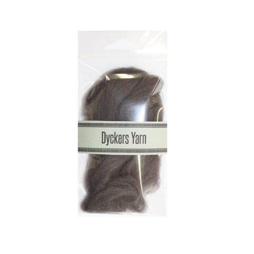 dyckers_yarn_darkgrey