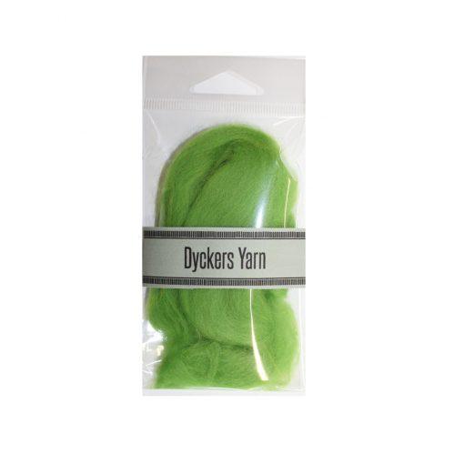 dyckers_yarn_lightgreen