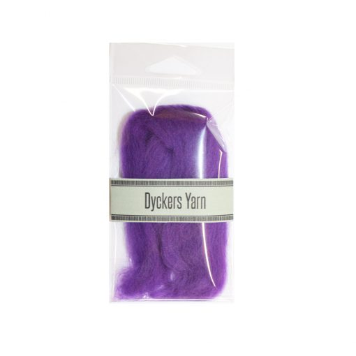 dyckers_yarn_purple