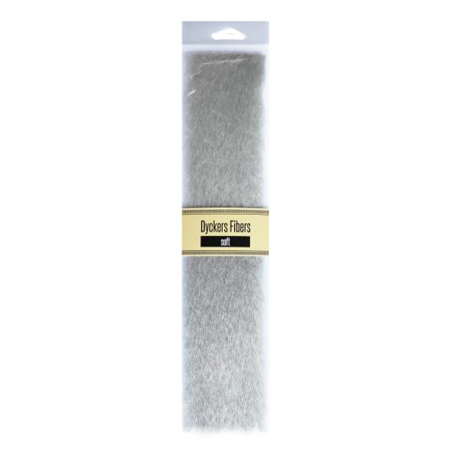 DyckersFibers_soft_silver