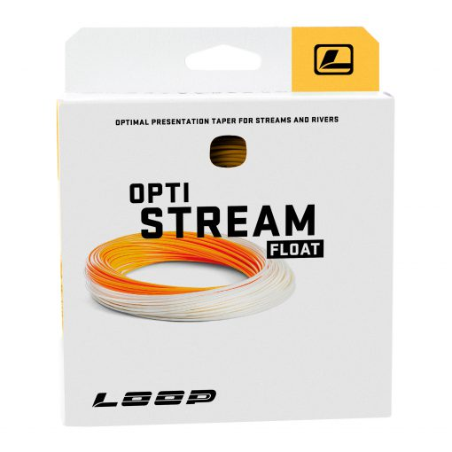 loop_opti_stream_box_01
