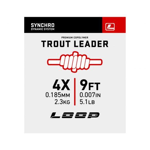 loop_sds_trout_leader_01